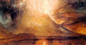 izverzhenie-vulkana-vezuvij-10